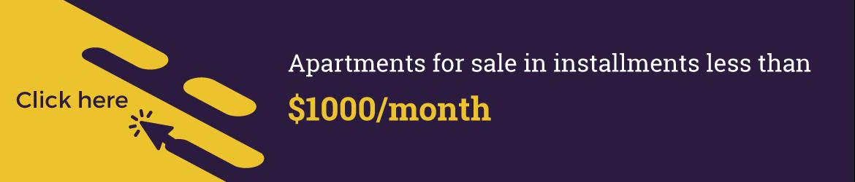 1000$/month
