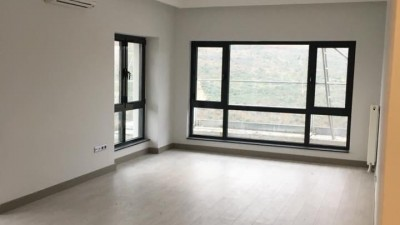 Interior Image - Apartment for sale from the owner in a complex in Bahçeşehir-Istanbul - 17311