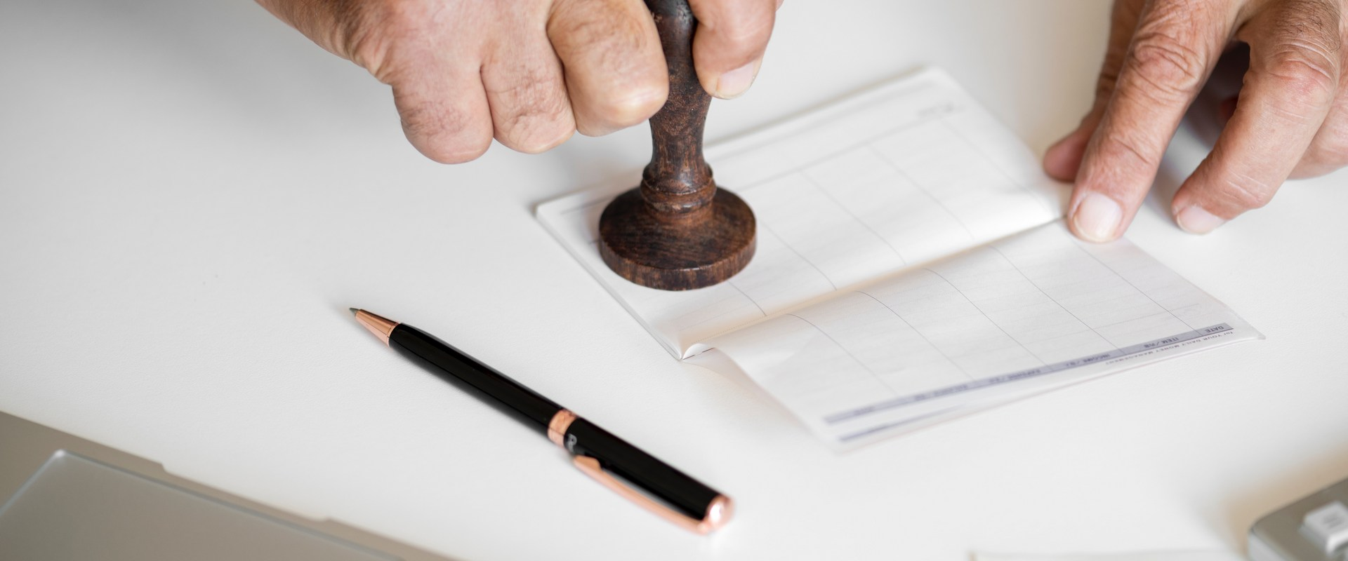 What is the Notary (Noter) in Turkey
