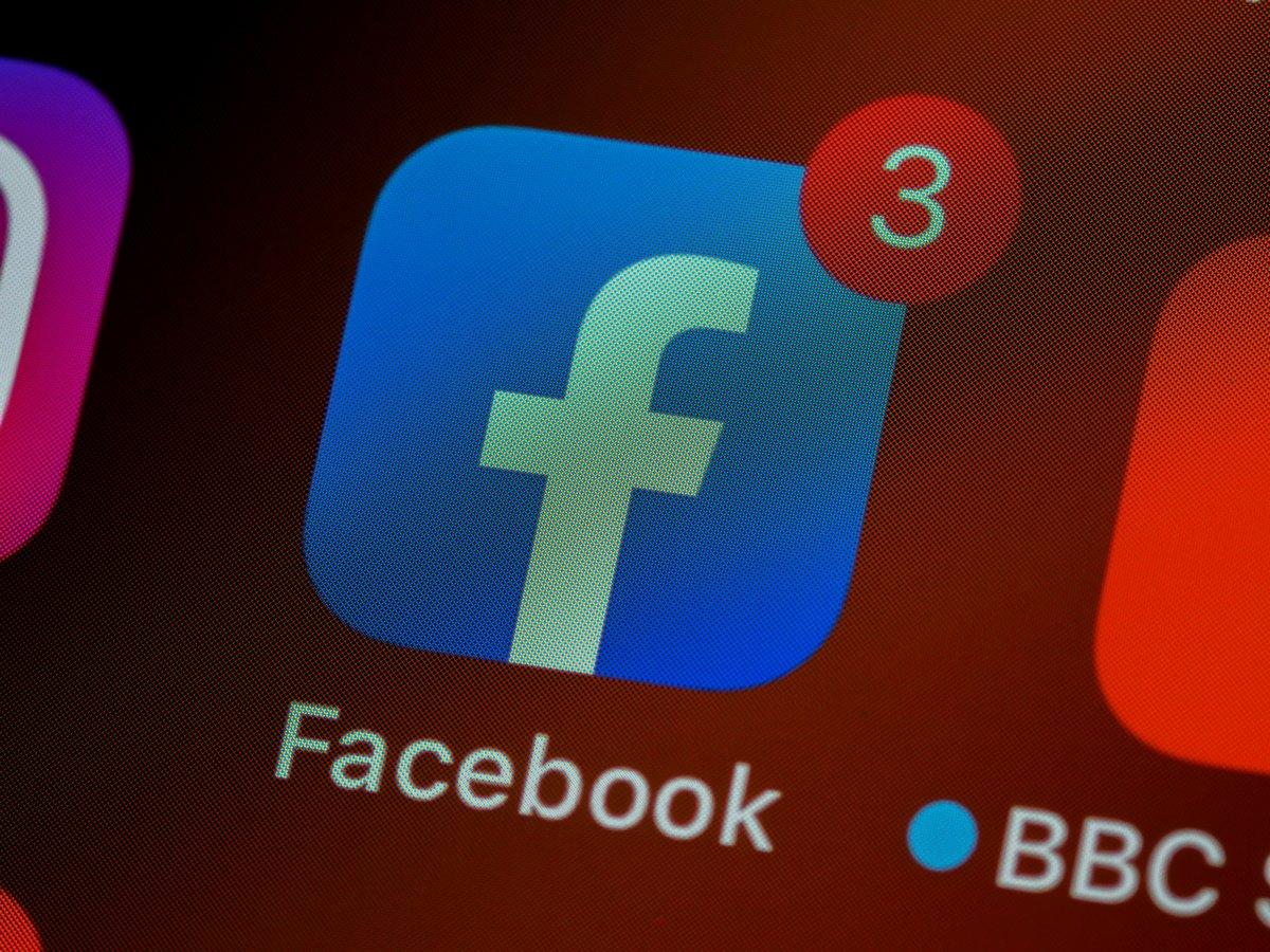 فيسبوك يبدأ عملية تعيين ممثل رسمي في تركيا