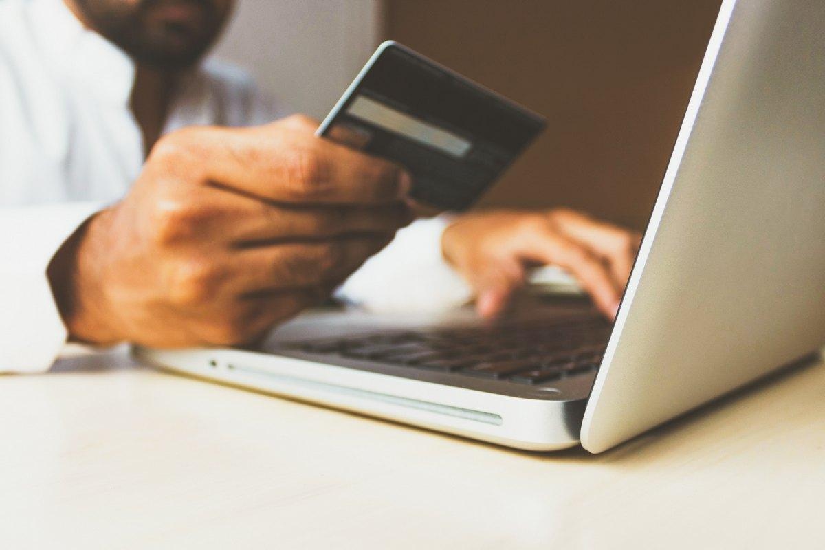 سيتمكن المستخدمون في تركيا من إدارة جميع الحسابات البنكية وإجراء تحويلات مالية من خلال تطبيق واحد